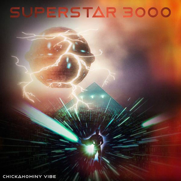 Superstar 3000